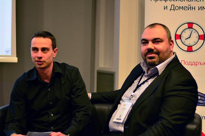 Пламен Петров: Не ви трябва нобелова награда, за да станете известен блогър!