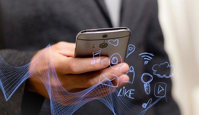Дразни ви новият дизайн на Facebook? Вижте 10 алтернативи на най-голямата социална мрежа!