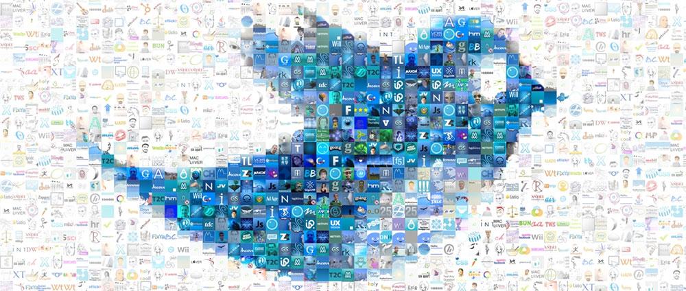 Twitter представи #Music за iOS и уеб достъп