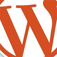 WordPress 3.5 от пръв поглед