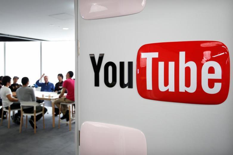 YouTube тества значителна промяна в начина, по който показва рекламите